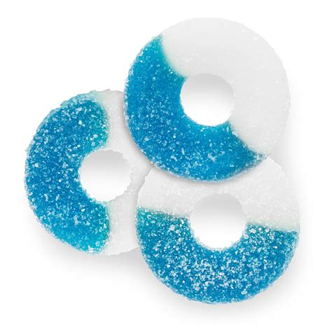 blue raspberry gummi blue raspberry rings all gummies gummies