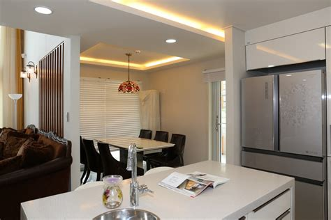 images home ceiling kitchen property living