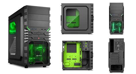 cdiscount ordinateur bureau ordinateur bureau gamer pas cher 28 images ordinateur