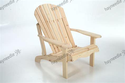 adirondack chair clean care shop hayneedle outdoor