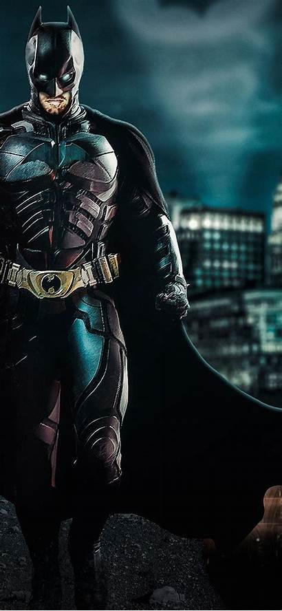 Xr Iphone Wallpapers Batman Backgrounds Apple 4k