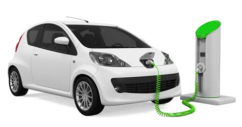 Electric Car Technology by New Battery Technology Could Range Of Electric Vehicles