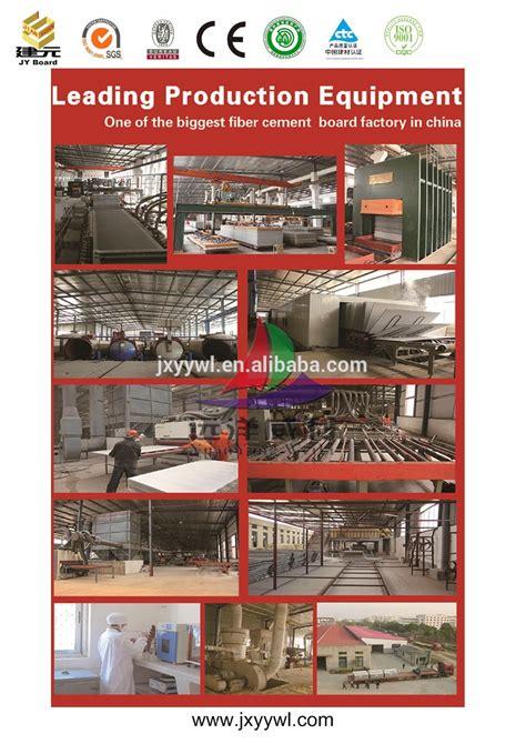 good price visaka fibre cement board  board factory buy
