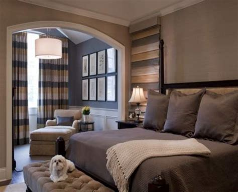 modern bedroom designs for couples τα πράγματα που θα πρέπει να έχει η κρεβατοκάμαρα ενός 19218 | modern couples bedroom decoration