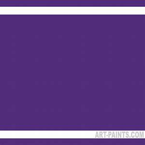 Light Purple Designers Gouache Calligraphy Inks, Pigments ...