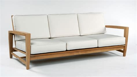modern leather sofa set images home