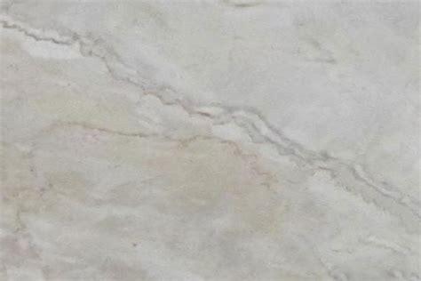 quartzite natural stone custom stone usa