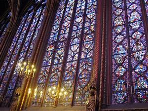 Church Architecture: Gothic Era / Churchgoers Blog