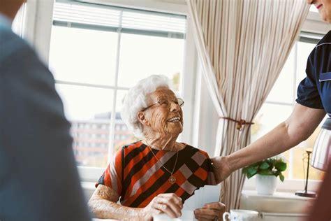 Appartamenti Per Anziani Autosufficienti by Appartamenti Protetti Anziani Infinite Possibilit 224 Per