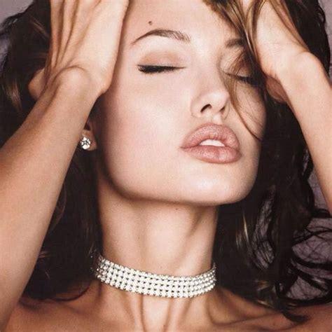 foto de Kylie Jenner Lips Secret CC Clarke Beauty