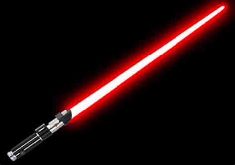 meme si le sabre n est pas laser chacune de mes idees
