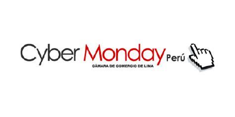 ¿hasta cuándo dura el cyberday? ¿Cuándo es el CyberMonday 2018 en Perú? - CyberDays