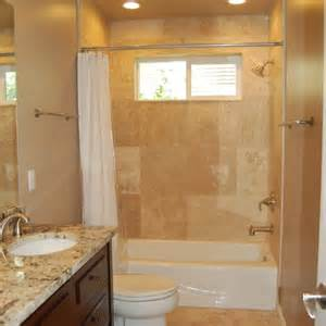 guest bathroom ideas pictures simple guest bath remodel master bath ideas