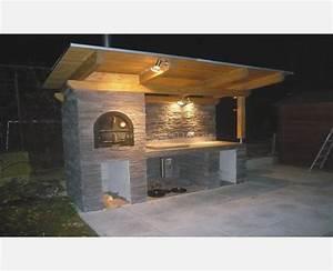 Brotofen Selber Bauen : bausatz pizzaofen mit grill ~ Sanjose-hotels-ca.com Haus und Dekorationen
