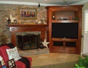 corner entertainment centers  flat screen tvs foter