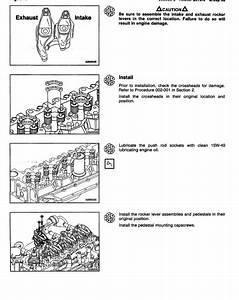 Cummins Engine Manual
