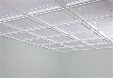 Acp Drop Ceiling Estimator by Ceiling Max Grid System Calculator Ceiling Tiles