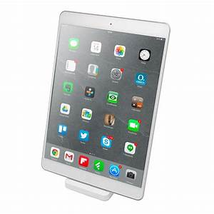 Dockingstation Ipad Air : docking station ipad lightning ~ Sanjose-hotels-ca.com Haus und Dekorationen