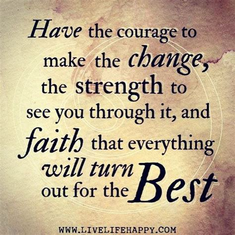 Everyone of us holds a different image of god. Quotes About Strength And Faith. QuotesGram
