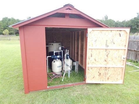outdoor storage sheds jacksonville fl florida jacksonville storage sheds and portable buildings