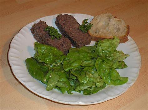 p 226 t 233 de sanglier fa 231 on christian recette cuisine companion