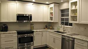 cousin franks amazing kitchen remodel before after 1697