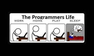 Funny Computer Programmer Jokes