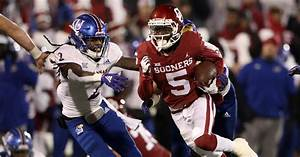 2019 NFL Draft: Titans Should Target Offense Early and ...