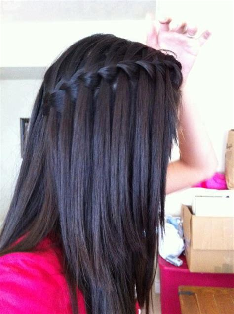 Best Hairstyles For Hair by 9 Best Indian Hairstyles For Thin Hair Styles At