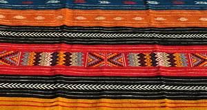 tapis berbere vente tapis berbere laine noir et blanc With tapis berbere avec vente canapé pas cher