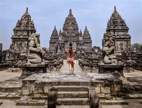 top      yogyakarta indonesia