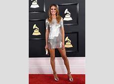 Grammys 2017 Best and Worst Dressed