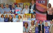 Research Networks Celebrate International Clinical Trials ...