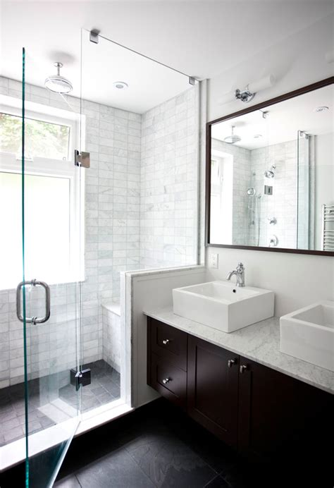 dazzling bathroom exhaust fan  lightin bathroom