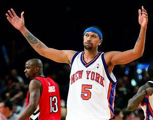Jalen Rose - biography, net worth, quotes, wiki, assets ...