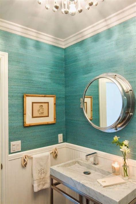 papel tapiz de color turquesa  una textura es una