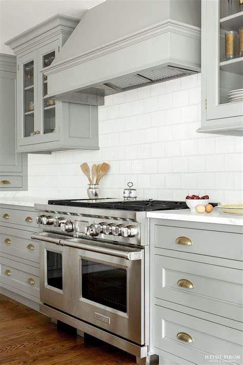 what is the best paint color for a bedroom 25 best ideas about blue grey kitchens on 21346