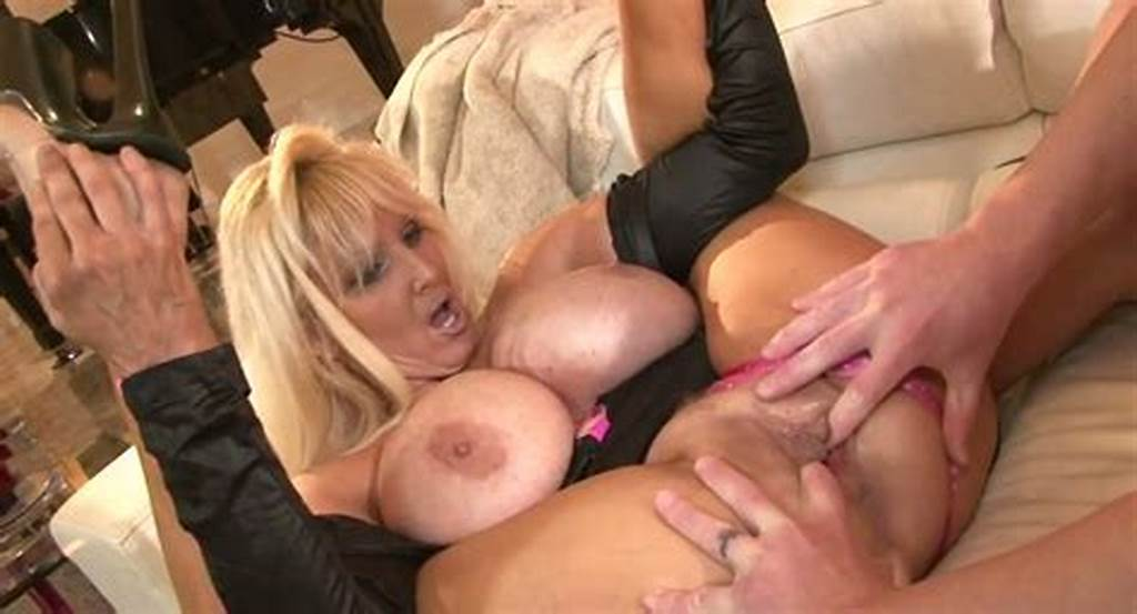 #Mega #Busty #Blond #Milf #Tia #Gunn #Presents #Solid #Tit #Fuck #To
