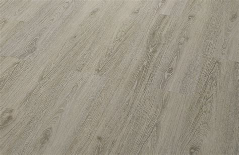 cork flooring grey wicanders hydrocork limed grey oak cork flooring 6 quot x 48 quot b5t7001