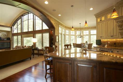 Kitchen Excellent Kitchen Decoration With Triangular