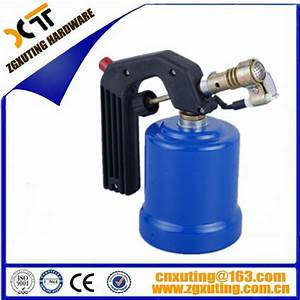 Torch Lighter Portable Gas Cutting Torch Hot Selling Gas