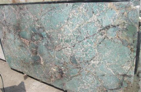 flora marble granite slab