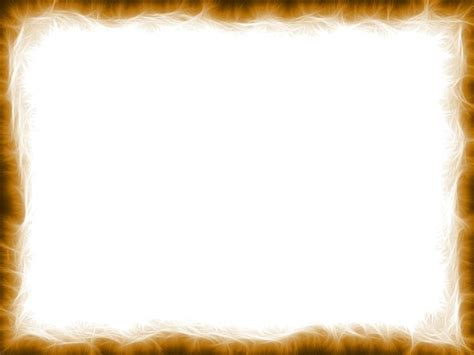 Border Background Images by Free Background Borders To Clipground