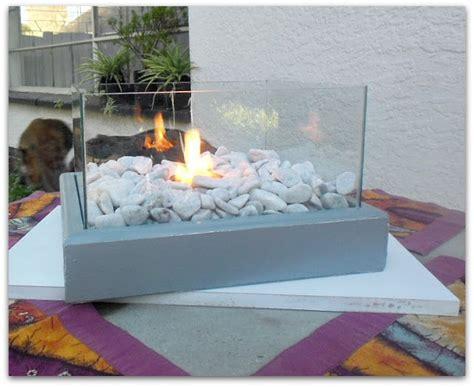 ideas  portable fire pits  pinterest