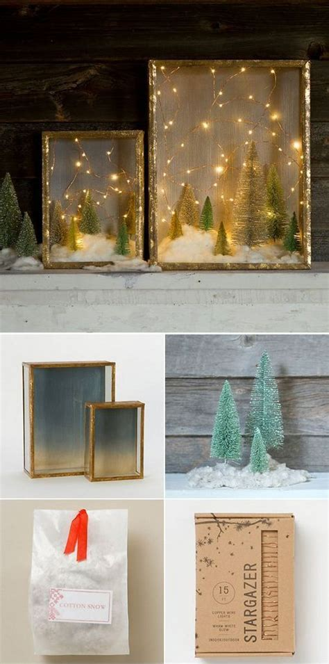 decorating  lights  diy string light projects
