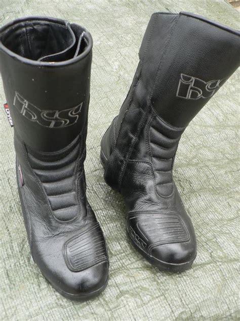 bureau de change annecy troc echange bottes moto 43 ixs attack ii sur troc com