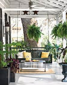 outdoor table ls for porches eye candy 8 fabulous front porches curbly diy design