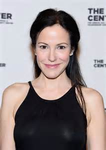 Mary Louise Parker: 2015 Center Dinner -05 - GotCeleb