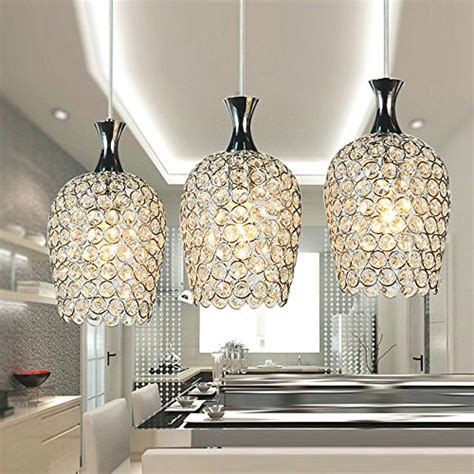 kitchen light pendants idea pendant lighting lighting ideas 5340