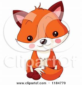 Sitting Baby Chick Clipart   ClipArtHut - Free Clipart